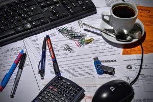 צלמים מקצועיים: הוצאת חשבונית ללקוחות מעולם לא הייתה פשוטה יותר