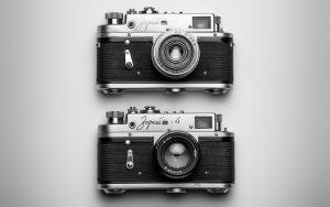 טיפים מעשיים: איך מצלמים מגשי פירות?