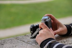 מצלמת פולארויד: המדריך המלא לבחירה